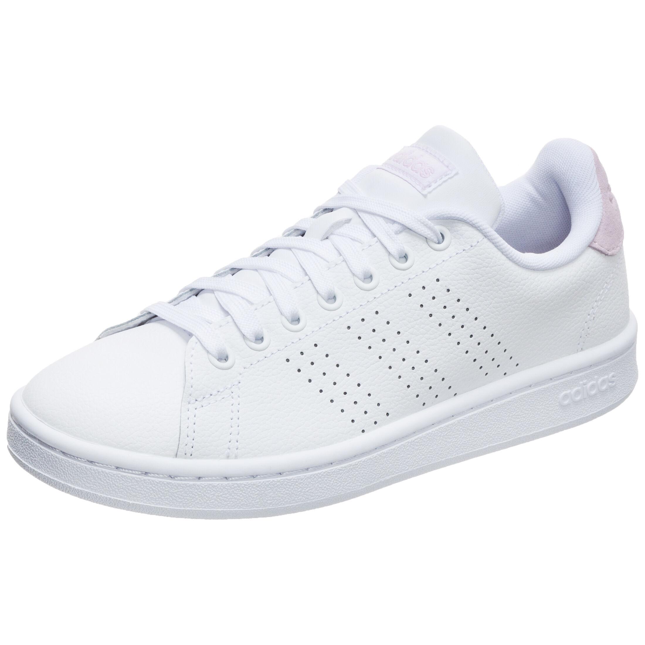 ADIDAS Damen Advantage Adapt Schuh online kaufen, Farbe