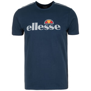 Giniti T-Shirt Herren, dunkelblau, zoom bei OUTFITTER Online