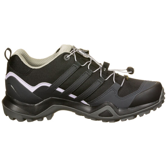 Terrex Swift R2 GTX Trail Laufschuh Damen, schwarz, zoom bei OUTFITTER Online