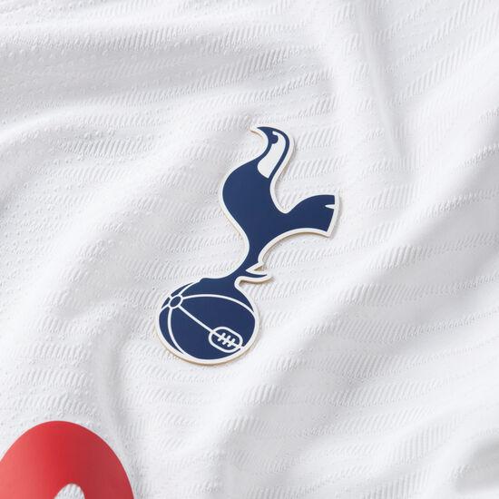 Tottenham Hotspur Trikot Home Match 2021/2022 Herren, weiß / rot, zoom bei OUTFITTER Online