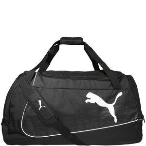 evoPOWER Sporttasche XL, , zoom bei OUTFITTER Online