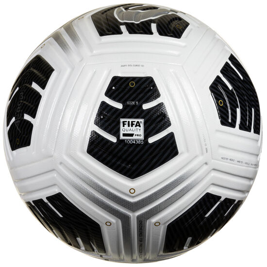 Club Elite Team Fußball, , zoom bei OUTFITTER Online