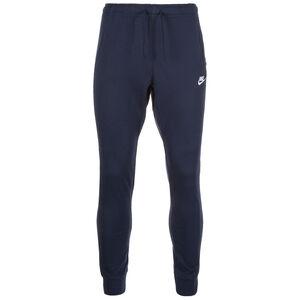 Sportswear Jogginghose Herren, dunkelblau, zoom bei OUTFITTER Online