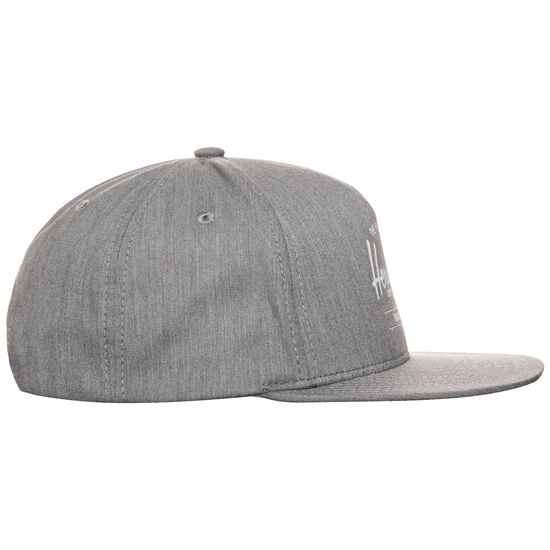 Whaler Snapback Cap, , zoom bei OUTFITTER Online