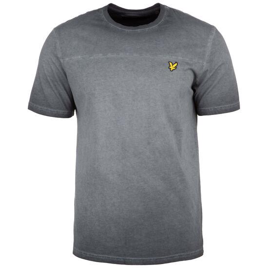 Ombre T-Shirt Herren, dunkelgrau, zoom bei OUTFITTER Online