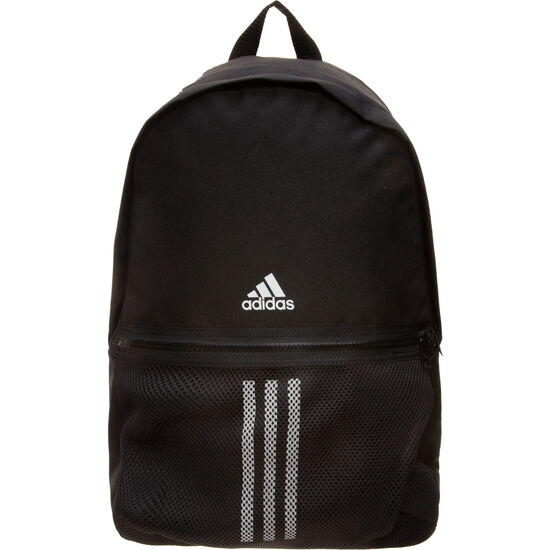 Classic Back to School 3S Rucksack, , zoom bei OUTFITTER Online