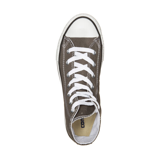 Chuck Taylor All Star AS Core High Sneaker Kinder, Grau, zoom bei OUTFITTER Online