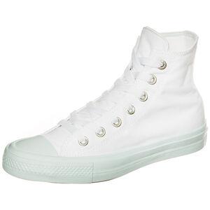 Chuck Taylor All Star II Pastels High Sneaker Damen, Weiß, zoom bei OUTFITTER Online