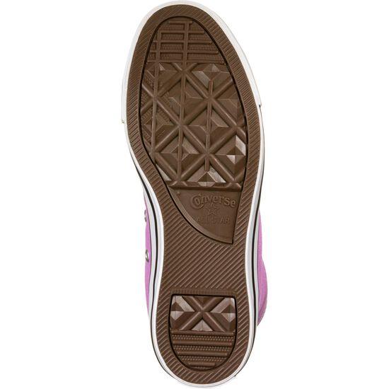 Chuck Taylor All Star Seasonal High Sneaker Damen, rosa, zoom bei OUTFITTER Online