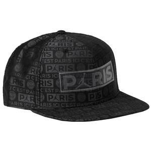 Paris St.-Germain Jordan Pro Snapback Cap, , zoom bei OUTFITTER Online