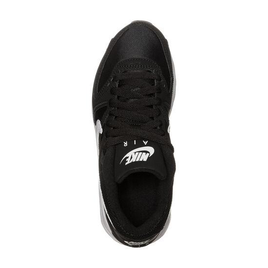 Air Max Command Flex Sneaker Kinder, Schwarz, zoom bei OUTFITTER Online