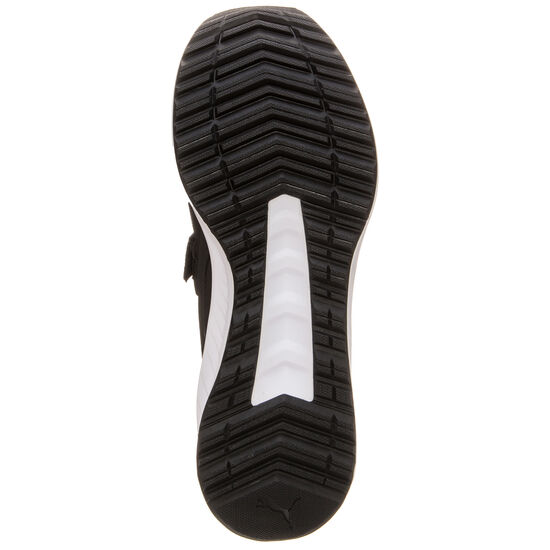 Ignite evoKNIT Lo 2 Sneaker Herren, Schwarz, zoom bei OUTFITTER Online