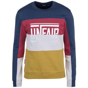 No Limit Crewneck Colour Mix Sweatshirt Herren, bunt, zoom bei OUTFITTER Online