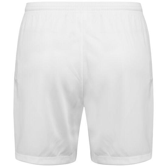 Dry Park III Short Damen, weiß / schwarz, zoom bei OUTFITTER Online