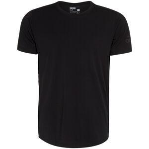 FreeLift Prime Trainingsshirt Herren, schwarz, zoom bei OUTFITTER Online