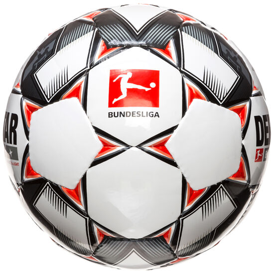 Bundesliga Magic S-Light Fußball, , zoom bei OUTFITTER Online
