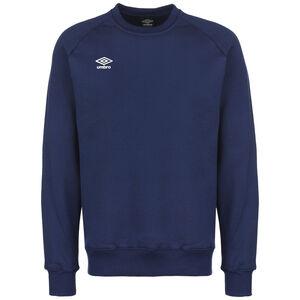 Club Leisure Sweatshirt Herren, dunkelblau / weiß, zoom bei OUTFITTER Online