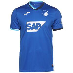 TSG 1899 Hoffenheim Trikot Home 2020/2021 Herren, blau / weiß, zoom bei OUTFITTER Online