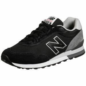 ML515 Sneaker Herren, schwarz, zoom bei OUTFITTER Online
