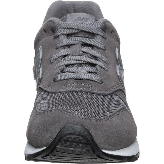 ML565-D Sneaker Herren, grau, zoom bei OUTFITTER Online