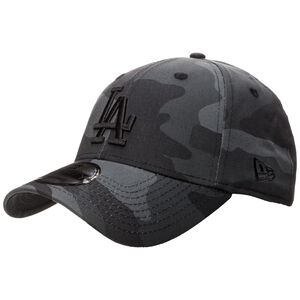 9FORTY MLB Camo Color Los Angeles Dodgers Cap, , zoom bei OUTFITTER Online