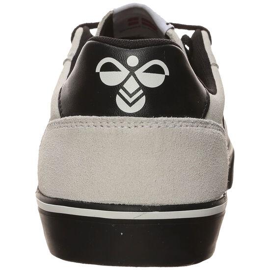 Stadil 3.0 Suede Sneaker, grau / schwarz, zoom bei OUTFITTER Online
