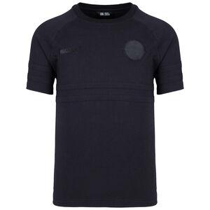 DMWU T-Shirt Herren, schwarz, zoom bei OUTFITTER Online