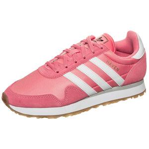 Haven Sneaker Damen, Pink, zoom bei OUTFITTER Online
