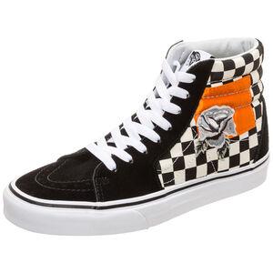 Sk8-Hi Sneaker Damen, Schwarz, zoom bei OUTFITTER Online