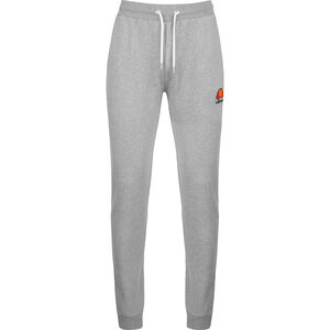 Ovest Jogginghose Herren, grau, zoom bei OUTFITTER Online
