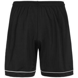 Squadra 17 Short Herren, schwarz / weiß, zoom bei OUTFITTER Online