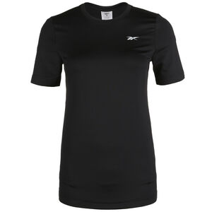 Workout Ready Supremium Trainingsshirt Damen, schwarz, zoom bei OUTFITTER Online