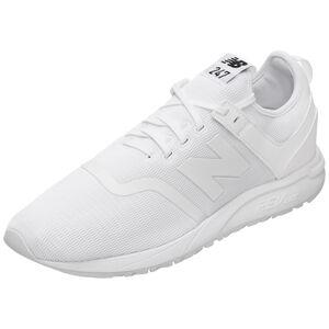MRL247-DD-D Sneaker, Weiß, zoom bei OUTFITTER Online