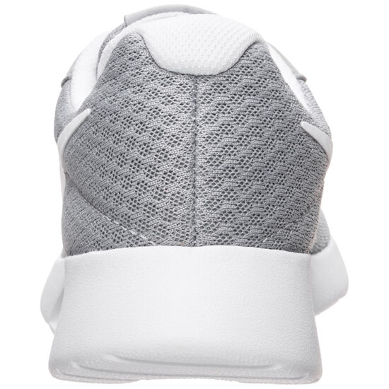 Tanjun Sneaker Damen, Grau, zoom bei OUTFITTER Online