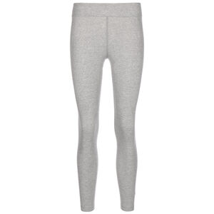Essential 7/8 Leggings Damen, grau / weiß, zoom bei OUTFITTER Online
