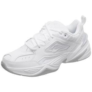 M2K Tekno Sneaker Herren, weiß / grau, zoom bei OUTFITTER Online