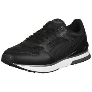 R78 Sneaker, schwarz, zoom bei OUTFITTER Online
