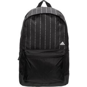 Classic Backpack Rucksack, , zoom bei OUTFITTER Online