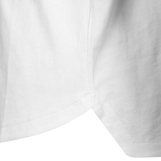 Tango Big Logo T-Shirt Herren, weiß, zoom bei OUTFITTER Online