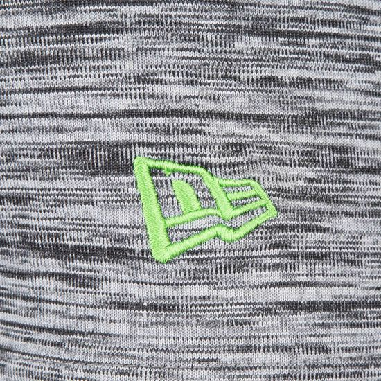 NFL Seattle Seahawks Engineered Raglan T-Shirt Herren, grau, zoom bei OUTFITTER Online