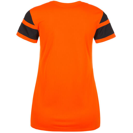 Trophy II Trikot Damen, Orange, zoom bei OUTFITTER Online
