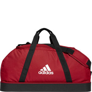 Tiro Bottom Compartment Large Fußballtasche, , zoom bei OUTFITTER Online