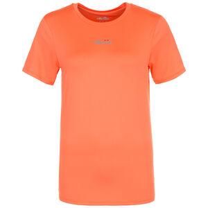 Aprilla T-Shirt Damen, orange, zoom bei OUTFITTER Online