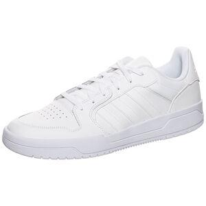 Entrap Sneaker Herren, weiß, zoom bei OUTFITTER Online