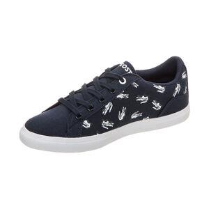 Lerond Sneaker Kinder, Blau, zoom bei OUTFITTER Online