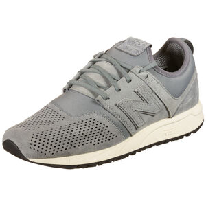 MRL247-D Sneaker, grau / beige, zoom bei OUTFITTER Online