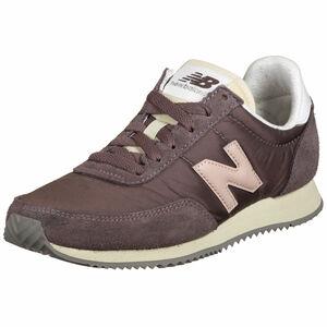 720 Sneaker Damen, violett / altrosa, zoom bei OUTFITTER Online