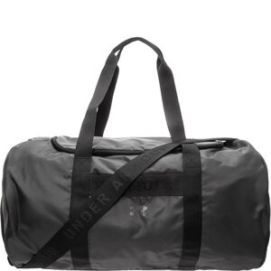 Favorite Duffel Sporttasche, anthrazit, zoom bei OUTFITTER Online