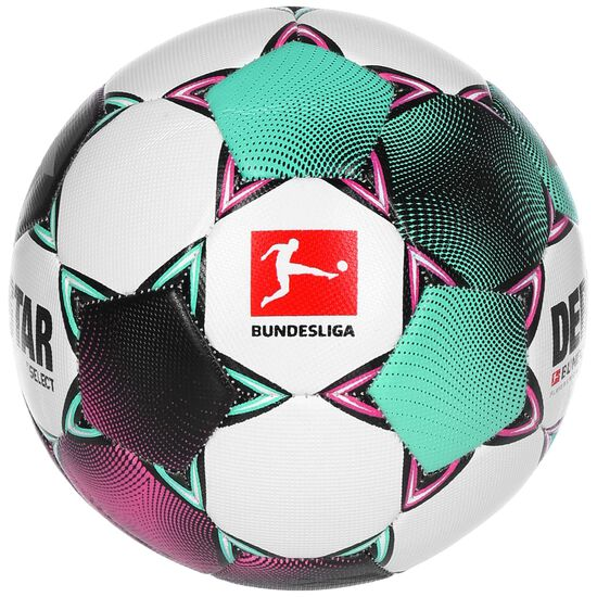 Swing Fußball, , zoom bei OUTFITTER Online