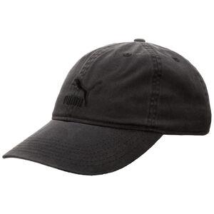 Archive BB Cap, schwarz, zoom bei OUTFITTER Online